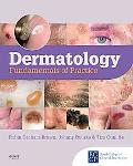 Dermatology: Fundamentals of Practice