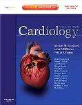 Cardiology: Expert Consult - Online and Print (Cardiology (Mosby))