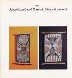 Aboriginal and oceanic decorative art