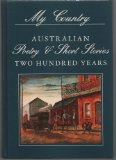 My Country Australian Poetry and Short Stories Volume 2