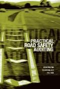 Practical Road Safety Auditing