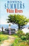 White Rivers (Cornish Clay)