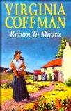Return to Moura (The Moura series)