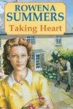 Taking Heart (Caldwell)