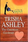 Generous Gardener