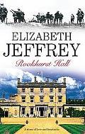 Rookhurst Hall