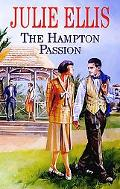 Hampton Passion