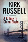 A Killing in China Basin