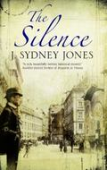 The Silence (A Viennese Mystery)