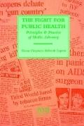 Fight for Public Health