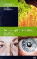 Fundamentals of Clinical Ophthalmology Neuro-ophthalmology