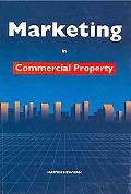 Marketing in Commercial Property