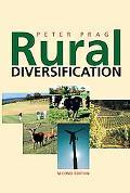Rural Diversification