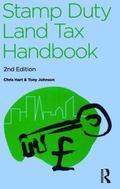Stamp Duty Land Tax Handbook