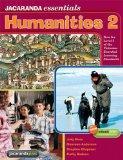 Jacaranda Essentials: v. 2: Humanities 2 and EBookPLUS (Jacaranda Essentials Series)