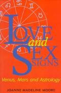 Love and Sex Signs Venus, Mars and Astrology