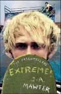 Extreme!