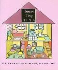 Teeny Tiny Tina