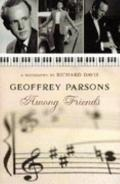 Geoffrey Parsons: Among Friends