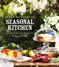 Seasonal Kitchen : Classic Recipes from Australia's Bathers' Pavilion