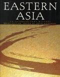 Eastern Asia An Introductory History