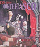 The Great Montefiasco
