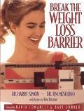 Break the Weight-Loss Barrier