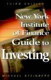 Nyif Guide to Investing Third Edition