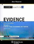 Casenote Legal Briefs Evidence: Keyed to Sklansky, 2e