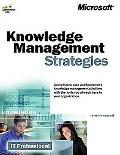 Knowledge Management Strategies