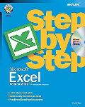 Step by Step Microsoft Excel Version 2002