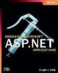 Designing Microsoft Asp.Net Applications