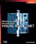 Practical Standards for Microsoft Visual Basic .Net