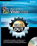 Microsoft Office Visio 2003 Inside Out