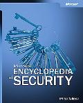 Microsoft Encyclopedia of Security