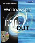 Microsoft Windows Vista Inside Out
