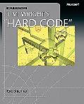 I.M. Wright's Hard Code