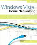 Windows Vista(TM)