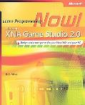 Learn Programming Now!