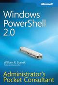 Windows Powershell 2. 0