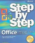 Microsoft Office Mac 2008