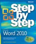 Microsoft Word 2010 Step by Step (Step By Step (Microsoft))