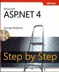Microsoft ASP.NET 4.0 Step by Step (Step By Step (Microsoft))