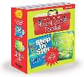 Microsoft Office Excel 2007 Toolkit: Microsoft Excel 2007 Step by Step and Create Dynamic Ch...