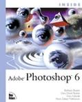 Inside Adobe Photoshop 6