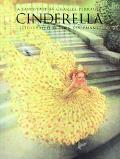 Cinderella A Fairy Tale