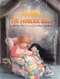 Mona The Monster Girl