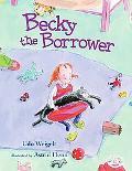 Becky the Borrower