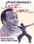 Frank Hatchett's Jazz Dance