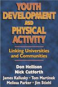 Youth Development and Physical Activity Linking Universities and Communities